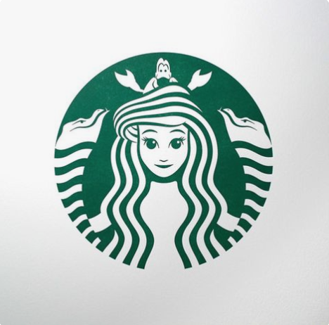 Starbucks Memes Suck but THESE Are Funny ·